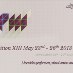 LPM - Live Performers Meeting in Rom 2013 - Application Deadline extended